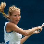 Alona Bondarenko Odina Open 2009 294b