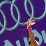 Ana Ivanovic  Ordina Open 2007 124