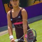 Ana Ivanovic  Ordina Open 2007 133