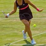 Ana Ivanovic  Ordina Open 2007 137