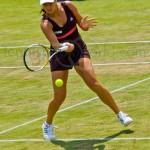 Ana Ivanovic  Ordina Open 2007 138
