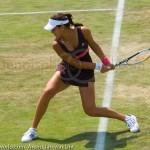 Ana Ivanovic  Ordina Open 2007 154
