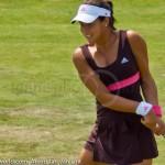 Ana Ivanovic  Ordina Open 2007 159
