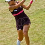 Ana Ivanovic  Ordina Open 2007 173