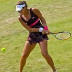Ana Ivanovic  Ordina Open 2007 196