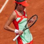 Ana Ivanovic Roland Garros 2012 DSC_8746