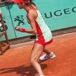 Ana Ivanovic Roland Garros 2012 DSC_8768