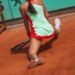 Ana Ivanovic Roland Garros 2012 DSC_8770