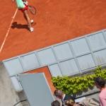 Ana Ivanovic Roland Garros 2012 DSC_8886