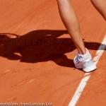 Ana Ivanovic Roland Garros 2012 DSC_8911