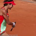Ana Ivanovic Roland Garros 2012 DSC_8977