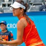 Ana Ivanovic Unicef Open 2010 07