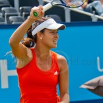 Ana Ivanovic Unicef Open 2010 22a