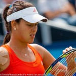 Ana Ivanovic Unicef Open 2010 35