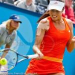 Ana Ivanovic Unicef Open 2010 41a