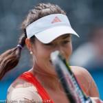 Ana Ivanovic Unicef Open 2010 484