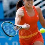 Ana Ivanovic Unicef Open 2010 489