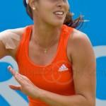 Ana Ivanovic Unicef Open 2010 49