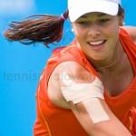 Ana Ivanovic Unicef Open 2010 510