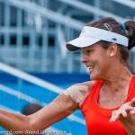 Ana Ivanovic Unicef Open 2010 541