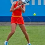 Ana Ivanovic Unicef Open 2010 556