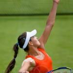 Ana Ivanovic Unicef Open 2010 571