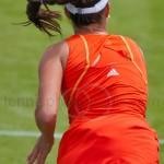 Ana Ivanovic Unicef Open 2010 579
