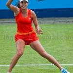 Ana Ivanovic Unicef Open 2010 626