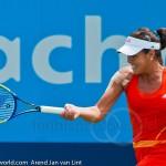 Ana Ivanovic Unicef Open 2010 652
