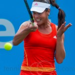 Ana Ivanovic Unicef Open 2010 713