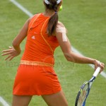 Ana Ivanovic Unicef Open 2010 72