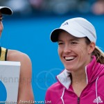 Andrea Petkovic Justine Henin Unicef Open 2010 1629