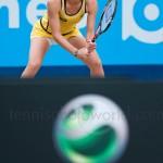 Andrea Petkovic Unicef Open 2010 1375