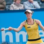 Andrea Petkovic Unicef Open 2010 1399