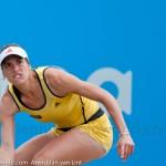 Andrea Petkovic Unicef Open 2010 1402