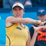 Andrea Petkovic Unicef Open 2010 1411