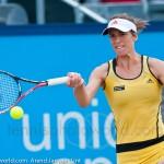 Andrea Petkovic Unicef Open 2010 1416