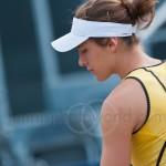 Andrea Petkovic Unicef Open 2010 1436