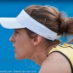Andrea Petkovic Unicef Open 2010 1437
