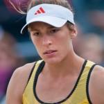 Andrea Petkovic Unicef Open 2010 1446