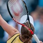 Andrea Petkovic Unicef Open 2010 1459