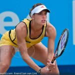 Andrea Petkovic Unicef Open 2010 1488