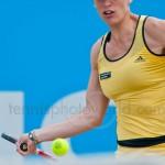 Andrea Petkovic Unicef Open 2010 1498