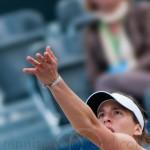 Andrea Petkovic Unicef Open 2010 1507
