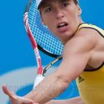 Andrea Petkovic Unicef Open 2010 1510