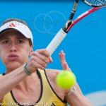 Andrea Petkovic Unicef Open 2010 1512