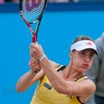 Andrea Petkovic Unicef Open 2010 1535