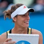 Andrea Petkovic Unicef Open 2010 1630