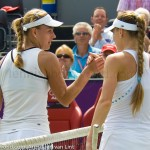 Angelique Kerber Anna Chakvetadze Ordina Open 2008 433