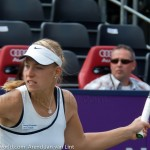 Angelique Kerber Ordina Open 2008 288